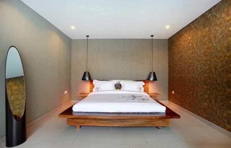 Villa Sandhya - Room - 4