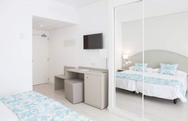 Alay - Room - 26