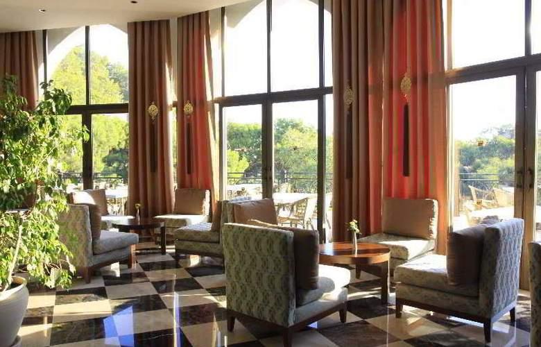 Maxx Royal Kemer Resort - Conference - 22