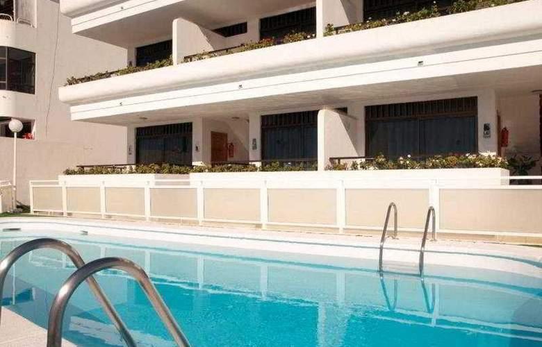 Gelimar - Hotel - 2