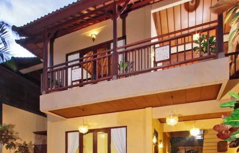Bali Ayu - Room - 10
