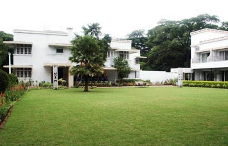 Sunderban - Hotel - 0