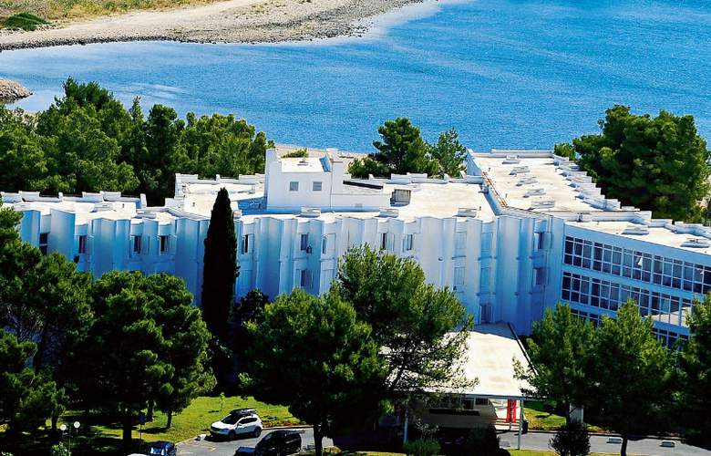 Solaris Beach Jakov - Hotel - 5