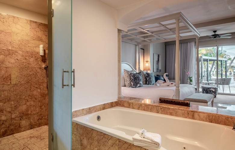 Be Live Collection Punta Cana - Adults Only - Room - 7