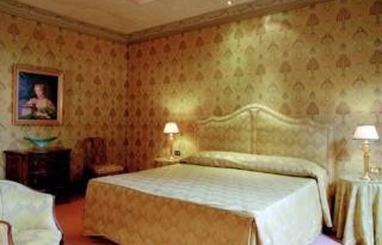 Bauer il Palazzo - Room - 3