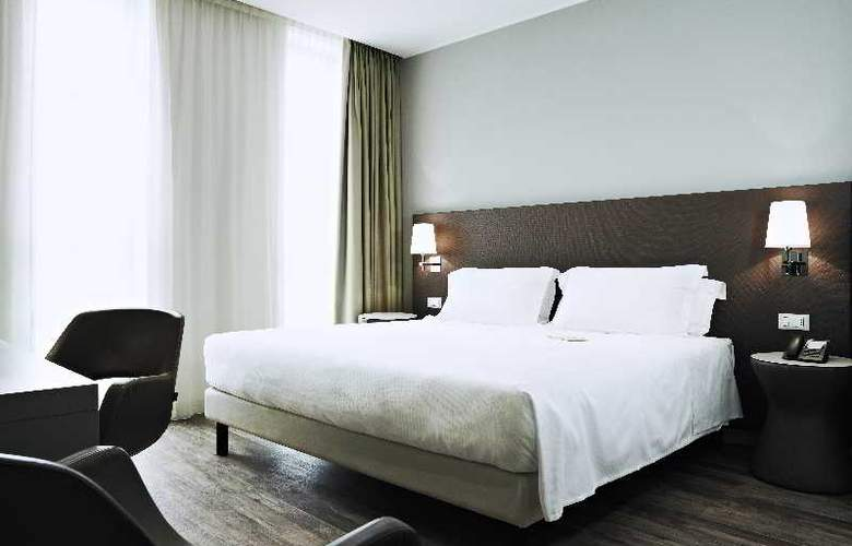 DoubleTree by Hilton Venice North - Room - 9