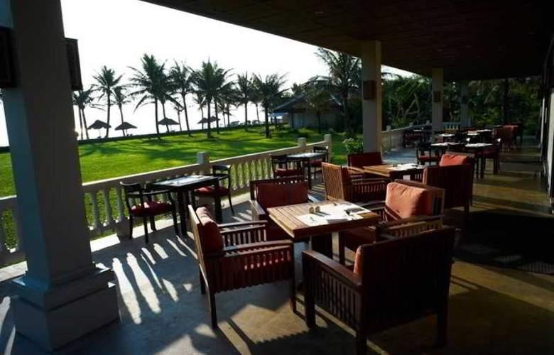 Ana Mandara Hue - Restaurant - 19