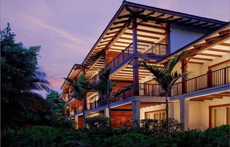 St. Regis Bahia Beach Resort - Hotel - 10
