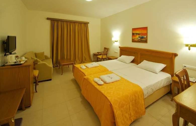 Kefalonia Bay Palace - Room - 18