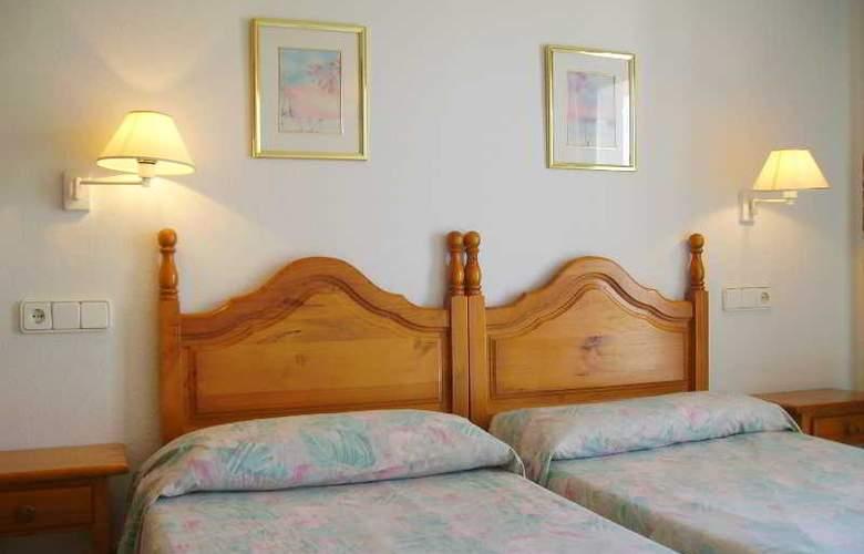 Royal Aptos Brisasol - Room - 5