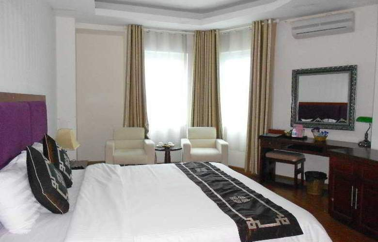 Hanoi Manor - Room - 6