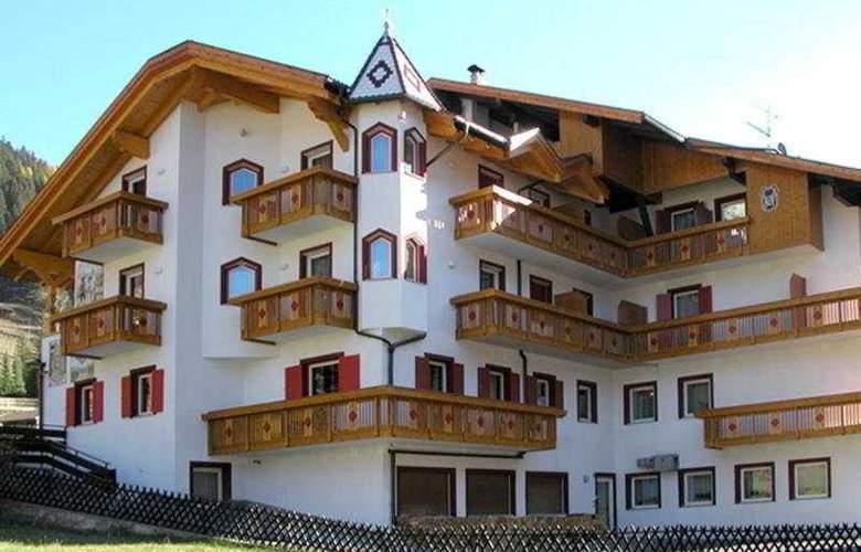 Andreas - Hotel - 0