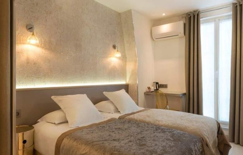 Moderne St Germain - Room - 10