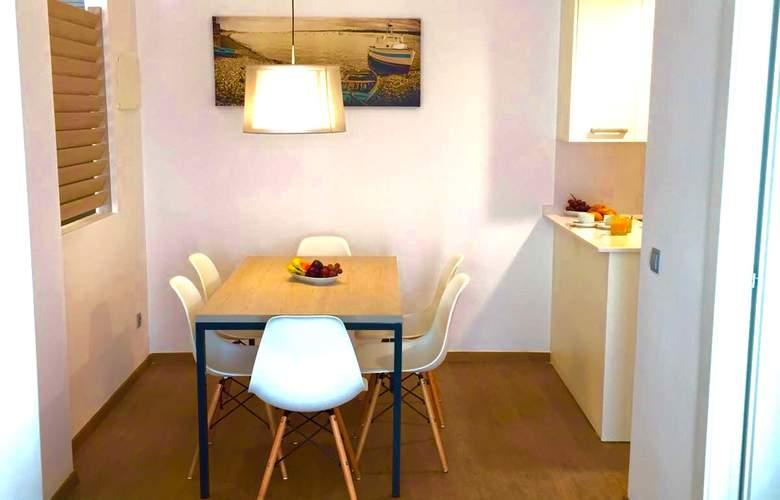 Pierre & Vacances Estartit Playa - Room - 5