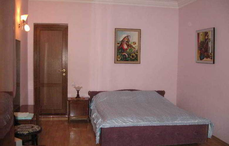 Casanova Inn - Room - 55