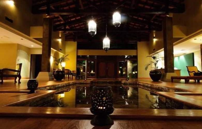 LOI SUITES IGUAZU HOTEL (LADO ARGENTINO) - Hotel - 1