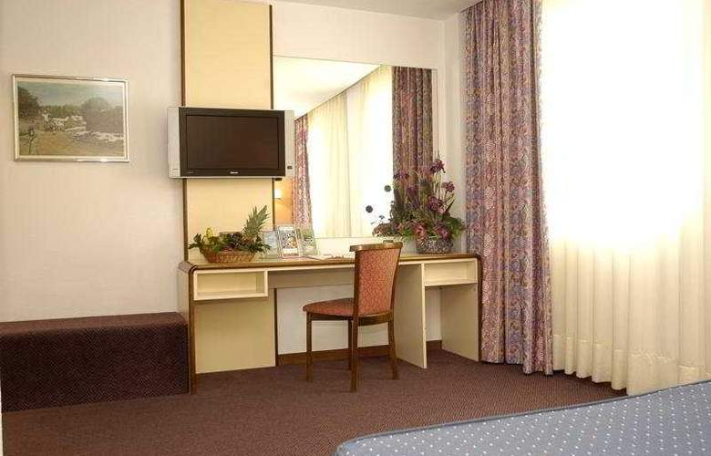 Andorra Palace - Room - 4