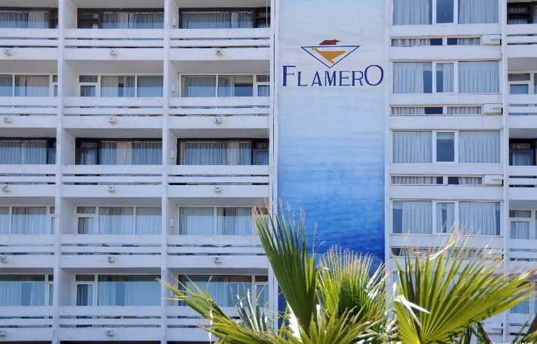 Flamero - Hotel - 8