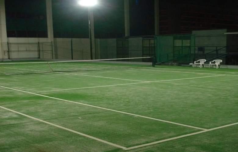 Dona Ines - Sport - 6