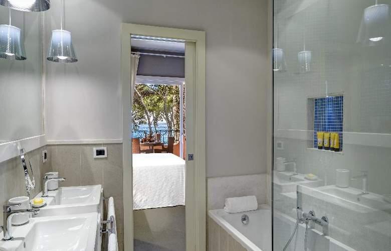 Forte Village Resort Castello - Room - 10
