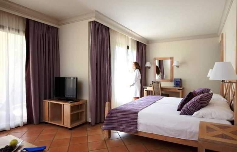 Robinson Club Cala Serena - Room - 10