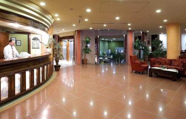 Orka Nergis Select ( Noa Hotels Nergis Select) - General - 1