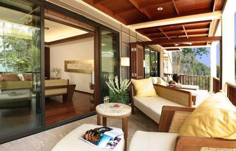 Centara Grand Beach Resort and Villas Krabi - Room - 6