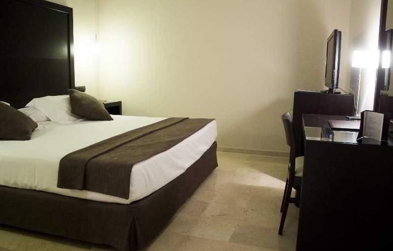 Fernando III - Room - 20