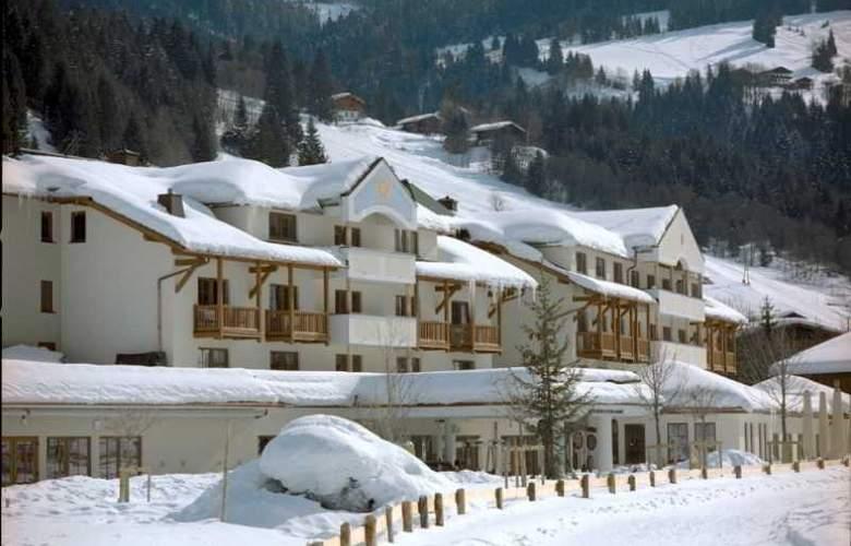 Robinson Club Amade - Hotel - 6