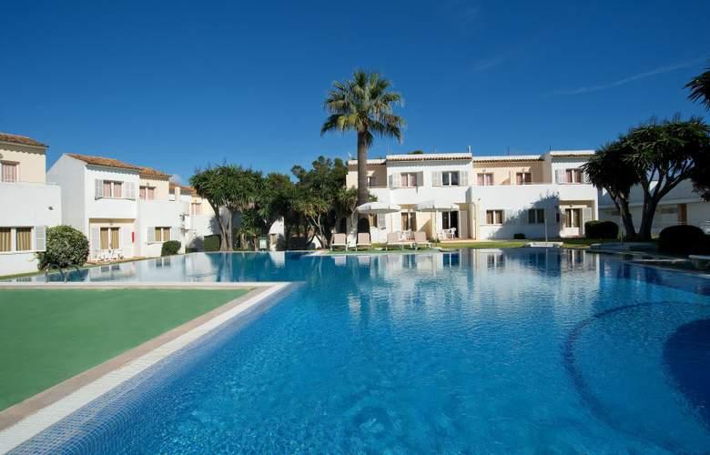 Pierre & Vacances Mallorca Vista Alegre - Pool - 36