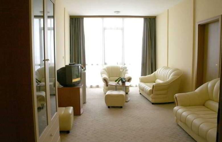 Palm Beach - Room - 5