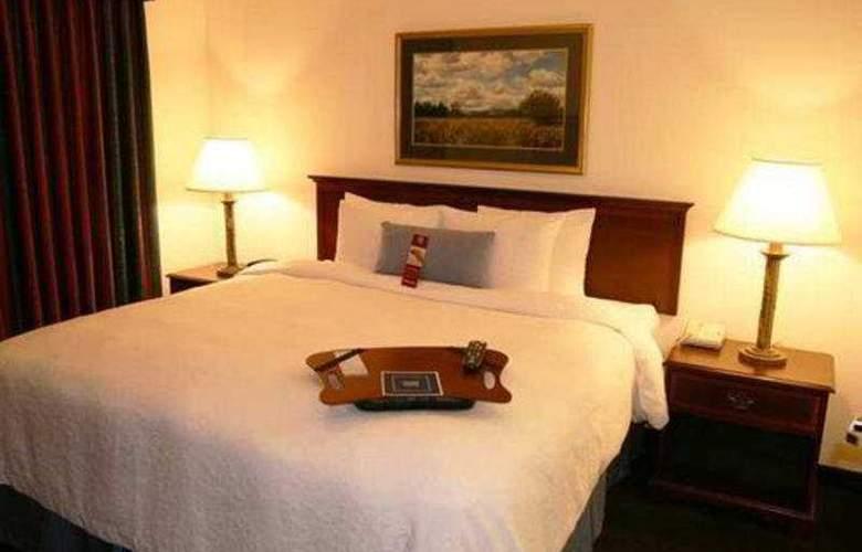 Hampton Inn & Suites Denver Tech Centre - Room - 3