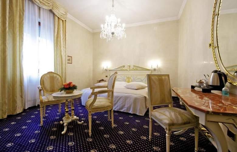 Mercure Parma Stendhal - Room - 2