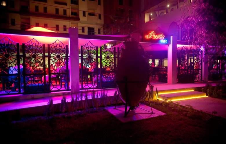 Belconti Resort - Sport - 99