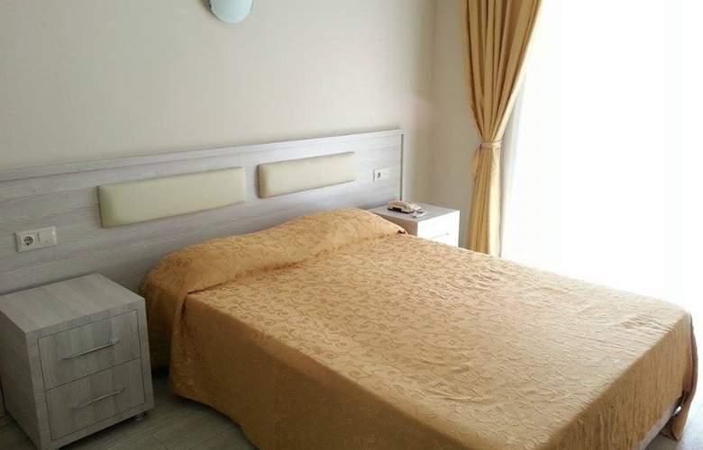 Grand Emir Hotel & SPA - Room - 5