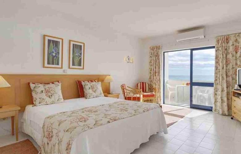 Grand Muthu Oura View Beach Club - Room - 0
