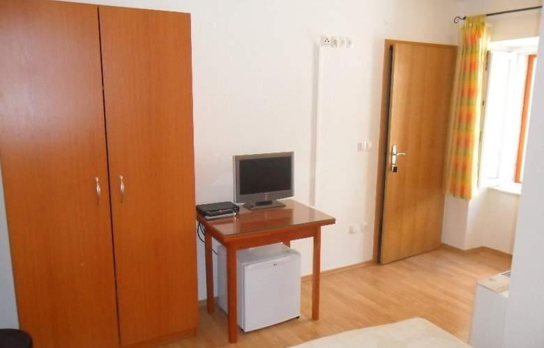Villa Ruzica - Room - 5