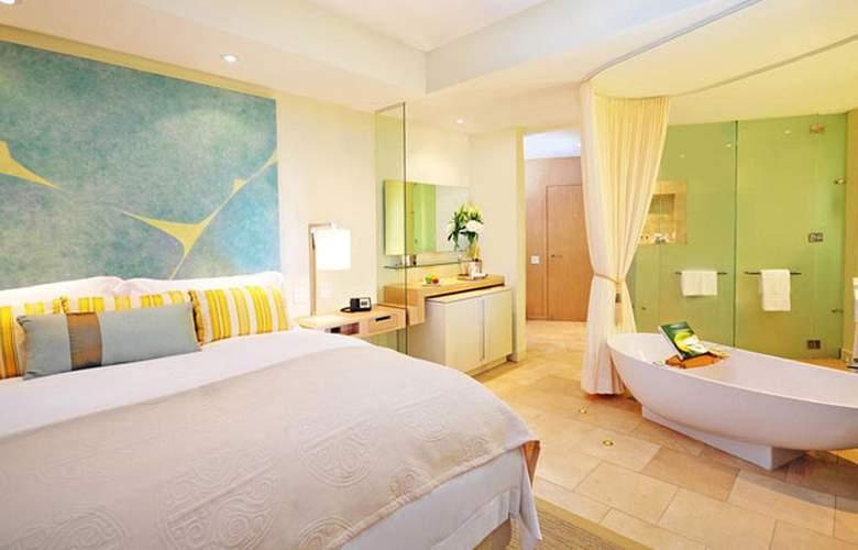 The Bahia Grand Panama - Room - 1