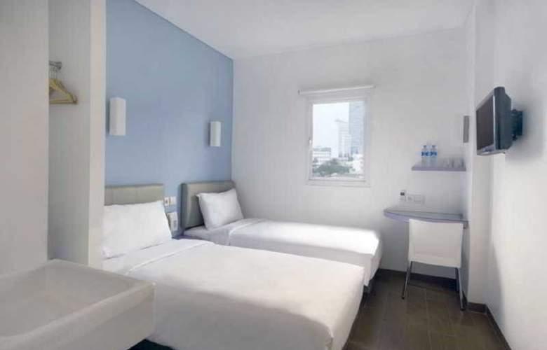 Amaris Hotel Senen - Room - 10