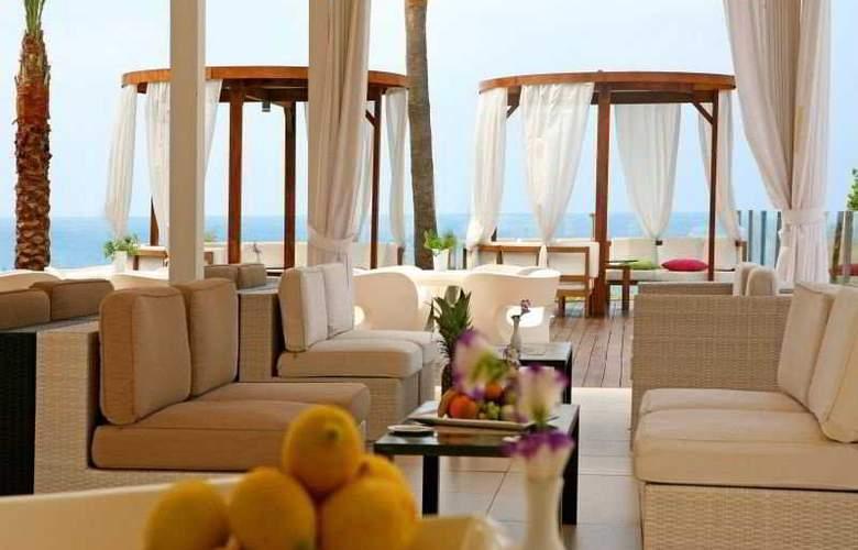 Napa Mermaid Hotel & Suites - General - 1