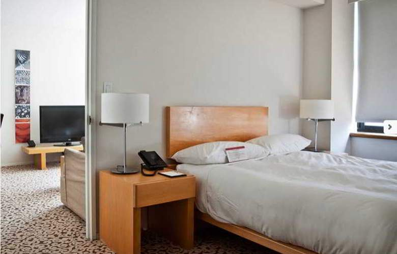 The Marmara Manhattan - Room - 3