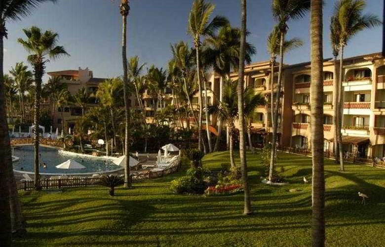 Pueblo Bonito Mazatlan - Hotel - 0