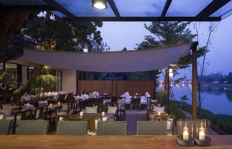 Sala Lanna Chiang Mai - Hotel - 10