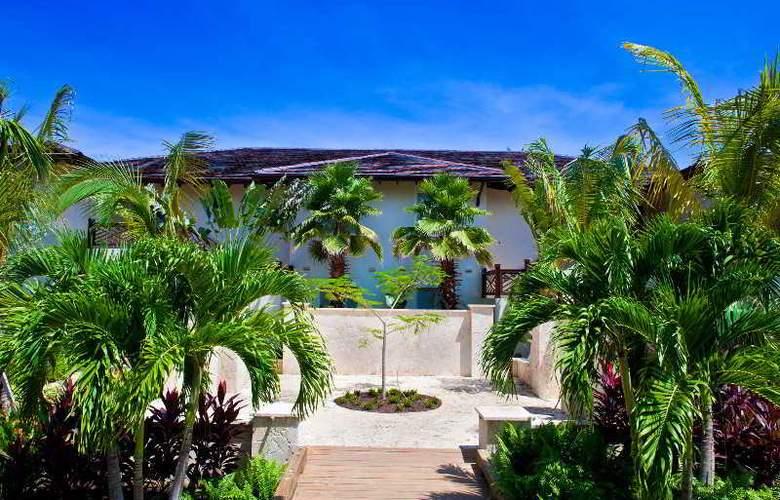 St. Regis Bahia Beach Resort - Hotel - 8