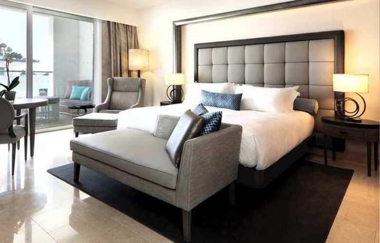 Conrad Algarve - Hotel - 2