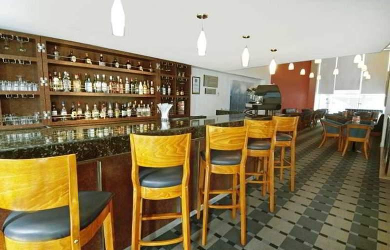 Fiesta inn Santa Fe - Bar - 7