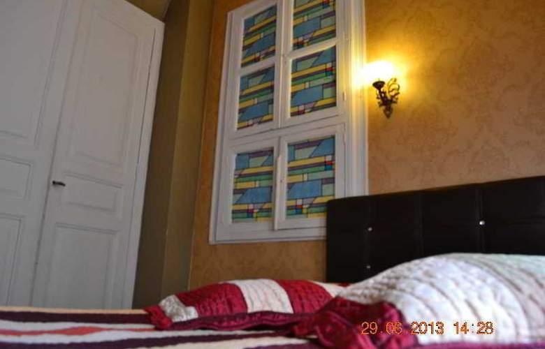 Anatolia Suite St. Sophia - Room - 6