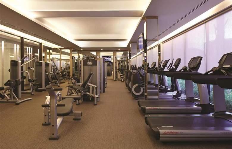 Hyatt Regency Danang Resort & Spa - Hotel - 10