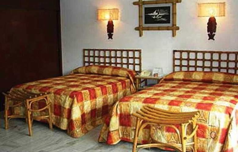 Bali - Hai - Room - 1
