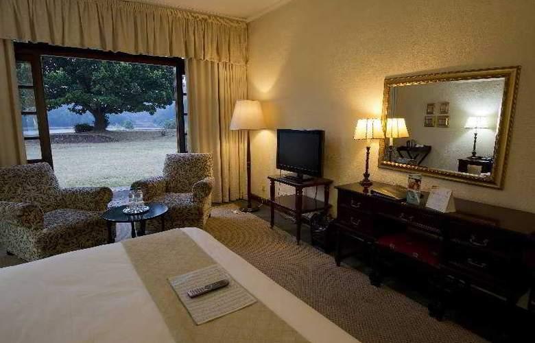 Troutbeck Resort - Room - 26